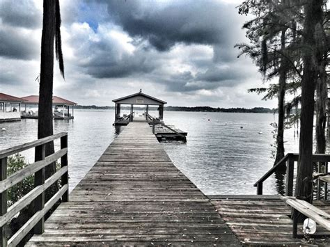 glass bottom boat white lake nc 22 best images about white lake nc on pinterest sharks