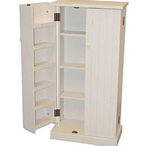 Kitchen Storage Cabinets White Kitchen Utility Cabinet Quicua