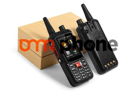 android walkie talkie zello android walkie talkie ptt smartphone f22 plus enhanced gsm wcdma antenna digital mobile