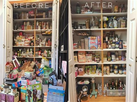 organize your pantry 3 strategies for organizing your kitchen and pantry