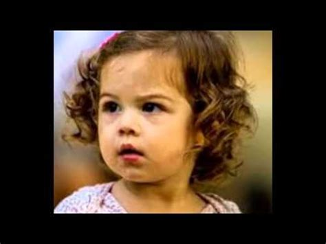 baby girl hairstyles youtube hairstyles for little girls with thin hair youtube