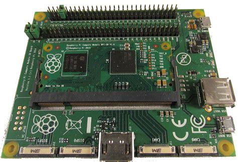 Tutorial Raspberry Pi Stack raspberry pi compute module schematics raspberry pi stack exchange