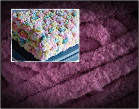 crochet pattern using super bulky yarn crochet stitches for super bulky yarn creatys for