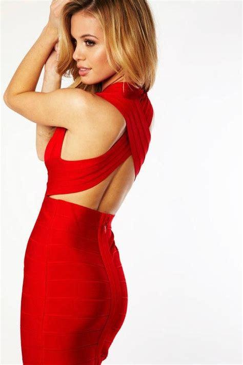 hollywood celebrity dresses online 2015 celebrity bandage bodycon dress wholesale hollywood
