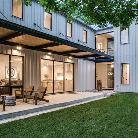 The Lake House Dallas by Lake House In Dallas Next Project