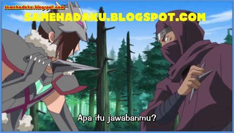 film anime your name sub indo download saint seiya omega 22 subtitle indonesia mkv mp4