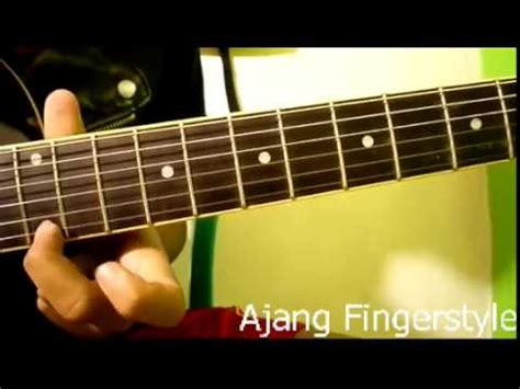 adista perasaanku guitar cover musik wali dik lagu mp3 mp4 save lagu