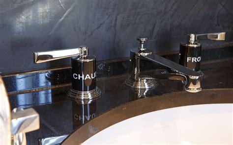 schöne küchen günstig wohnzimmerschrank selbst bauen