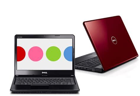 Kipas Laptop Dell 4030 dell inspiron 4030 windows 7 driver driver laptop