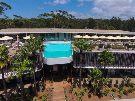 Banisters Mollymook by 250 Dining Credit At Bannisters Pavilion Mollymook Nsw Luxury Bargains