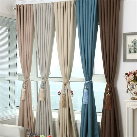 dining room curtain ideas 4 the minimalist nyc modern minimalist curtains for living beding dining room