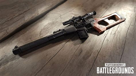 Dragunov Sniper Rifle Wallpaper Hd Loading