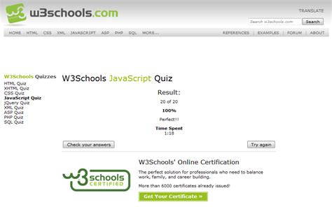 date format validation in javascript w3schools johns hopkins university xhtml phpmyadmin wikip 233 dia