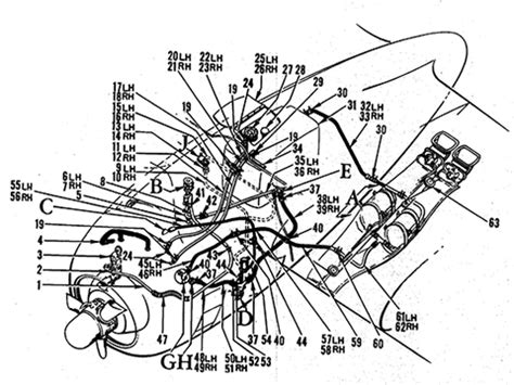 wiring diagram rotary compressor wiring wiring diagram site