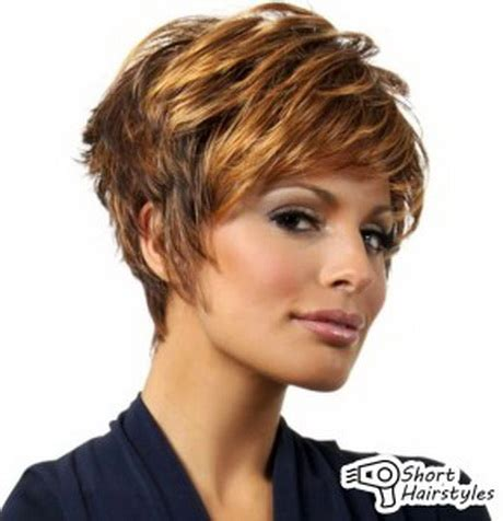 trending styled 2015 women over 50 hairstyles for women over 50 2016