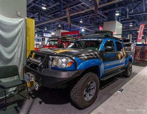 monster truck show tacoma 100 monster truck show tacoma custom wood flatbed