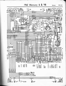 mercury comet wiring diagram trusted wiring diagrams