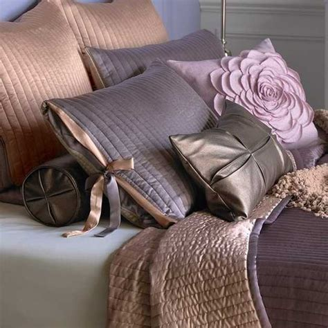 bed pillow decorating ideas decorative pillows for bedroom home decoration club