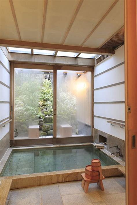 15 minimalist japanese bathroom with zen elements house