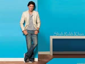 Quality Corner Desk Shahrukh Khan Wallpaper 1600x1200 Janubaba Com
