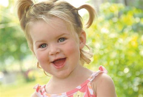 imagenes hijos felices familia archives beb 233 feliz