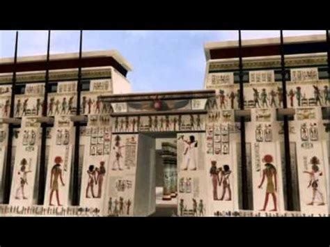 under section 107 pin by gina grandi on ancient egypt pinterest
