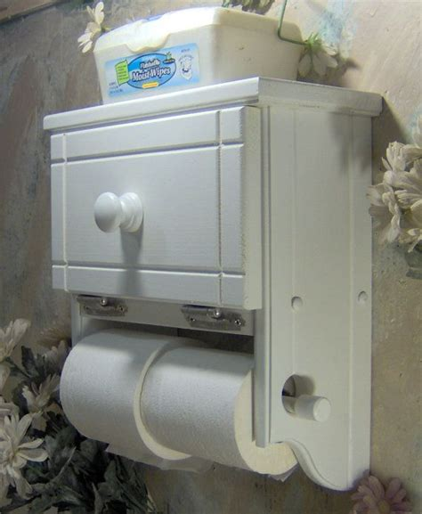 Ikea Kitchen Furniture Toilet Paper Storage Cabinet Bukit
