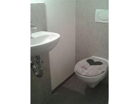 Frauen Waschbecken by Ferienwohnung Allg 228 U Auf Hof Bergsicht Westallg 228 U