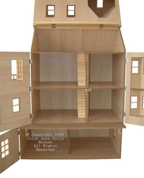 dolls house basement the exmouth dolls house basement houses with basements uk vendermicasa