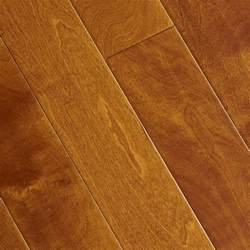 home legend scraped maple sedona 3 8 in t x 4 3 4 in