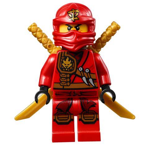 www ninjago lego ninjago anacondrai crusher 70745 163 18 00 hamleys