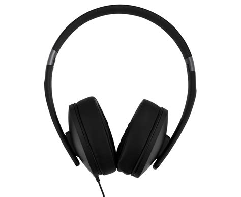 Sennheiser Hd 4 20s Headphone sennheiser hd 4 20s ear headphones black