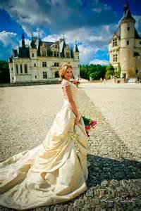 france  inclusive destination wedding packages
