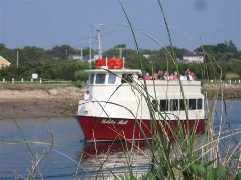 lobster boat cruise cape cod lobster roll cruises cape cod lobster cruises cape cod