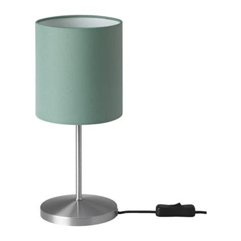 INGARED Table lamp IKEA
