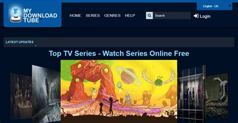 watch tv online free without downloading 10 best websites to watch free tv shows online full