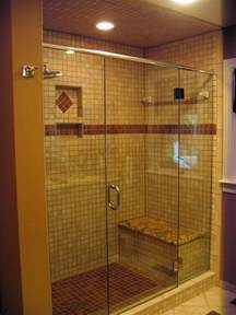 bathroom remodel tile shower tileg you need ideas for your new project