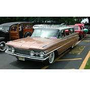 1958 Oldsmobile Station Wagon For Sale Car Pictures