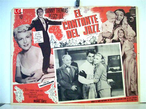 El Cantante Gets A New Poster by Quot El Cantante Jazz Quot Poster Quot The Jazz Singer
