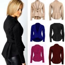 new business women s blazer amp formal blazer kingblazer