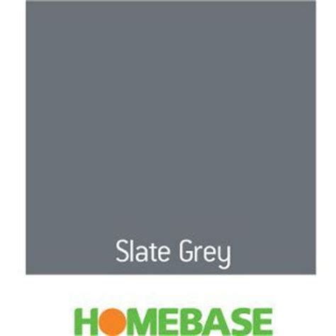 coordinating colors with slate gray pin by emily outram on home sweet home pinterest