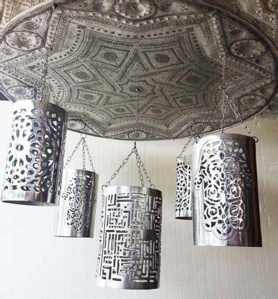 diy bedroom chandelier ideas diy bedroom chandelier ideas 25 best ideas about unique
