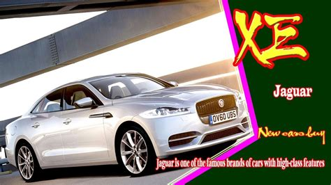 2019 Jaguar Xe Svr by 2019 Jaguar Xe 2019 Jaguar Xe Svr 2019 Jaguar Xe R