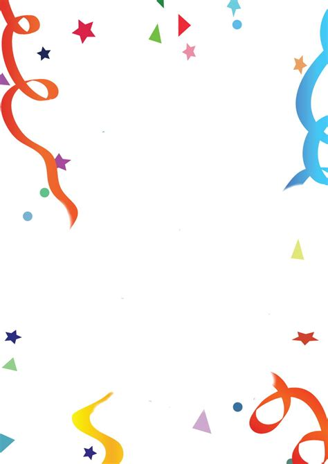 cornici carnevale altre feste la maestra enza didattica e disegni