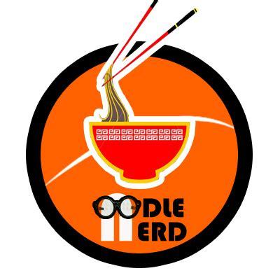 Jasa Pembuatan Logo jasa pembuatan logo dan banner