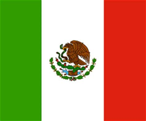 mexican flag colors meaning 28 images coloring mexican