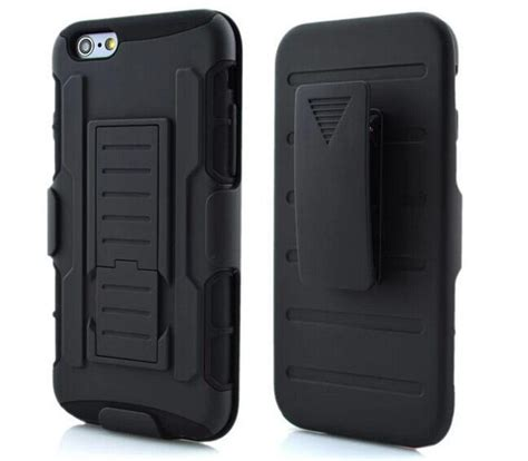 Future Armor Defender For Samsung Galaxy S4 Swivel Holster 3 hybrid impact future armor for iphone 6s plus belt clip holster kickstand swivel