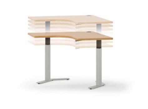 standing desk vs treadmill desk standing desk vs sitting desk new study shows benefits