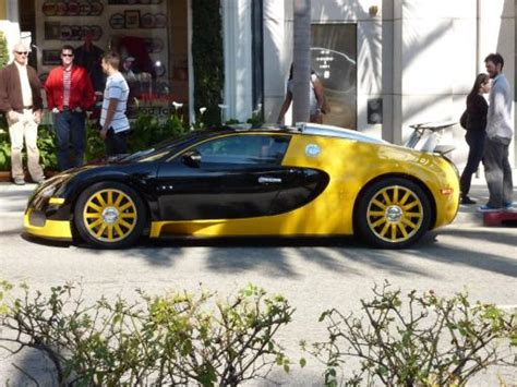 17 los angeles a bugatti veyron clare and paul s