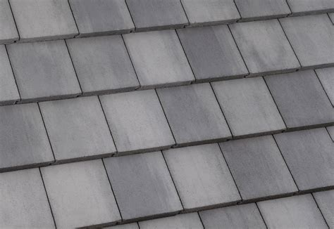 lite roof tile eagle light concrete roof tiles tiles design ideas